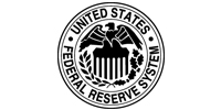 US-federal-reserve-system